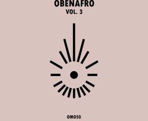 VA – Obenafro, Vol. 3