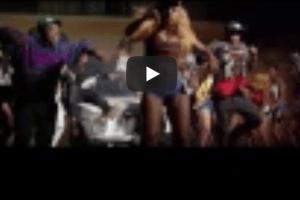 Babes Wodumo – Wololo ft Mampintsha
