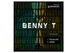 Benny T – Trailblazer