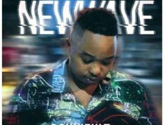 Bokkie Ult, DJ Maphorisa & Cuebur – Stoute Ft. Yasirah Bhelz (Original Mix)
