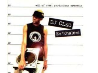 DJ Cleo – Es'khaleni