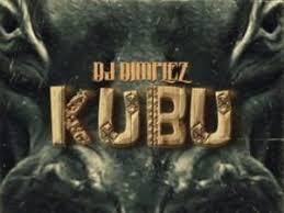 DJ Dimplez Ft Kid X – Jimpamafence