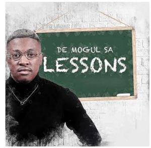 De Mogul SA – Let Me Know Ft. Natalia Mabaso