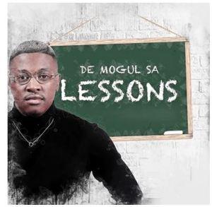 De Mogul SA – Ndidikiwe Ft. Zikhona