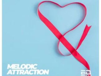 EnoSoul & Rhey Osborne – Melodic Attraction (Echo Deep Remix)