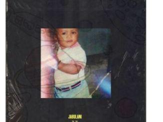 Espacio Dios – Jabulani