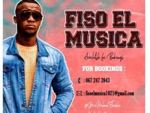 Fiso El Musica – Ungam'dedeli Ft. Njan Njan, Msheke & MJ