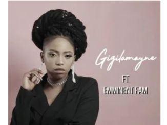 Gigi Lamayne – Koze Kube Nini Ft. Eminent Fam