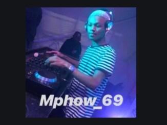 Jobe London, Mphow_69 & Ntokzin – Imali (Original Mix)