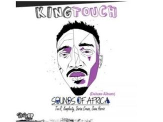 KingTouch – U Belong (Vocal Spin) Ft. Komplexity
