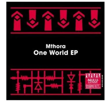 Mthora – One World