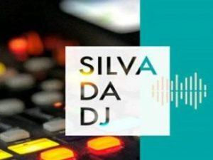 Silva DaDj – Sura (Original Mix)