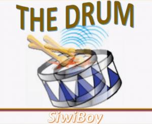 SiwiBoy – DingDong