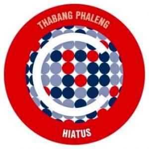 Thabang Phaleng – Hiatus