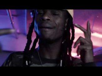 JayTee ZA – Everyday Ft. Emtee, Gemini Major & Rea Rivers