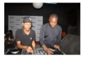 Afro Brotherz vs Villager SA vs Caiiro vs Drumatic Soul vs PabloSA vs Shimza – Afro house mix 2020