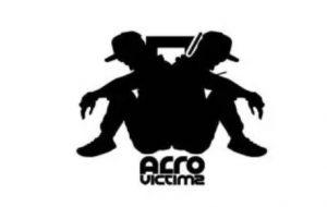 ALBUM: Afro Victimz – 4k Appreciation Mix