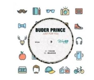 Buder Prince – Voices