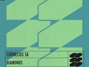 Cornelius SA – Diamonds