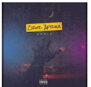 Cruz Afrika – Pray For Me