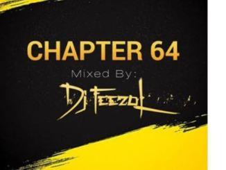 DJ FeezoL – Chapter 64 2020