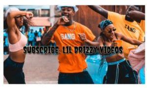 Dj Maphorisa – Amanzi Ft. ShaSha, Kamo Mphelaxx & Kabza De Small