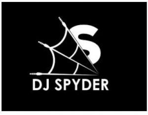 Dj Spyder – Injury Time