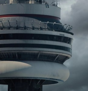 Drake – Fire and Desire