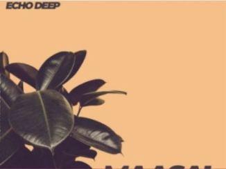 Echo Deep – Maasai Groove
