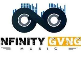 Infinity Gvng – Mathandana