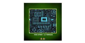 EP: Ivan Afro5 – La Terraza