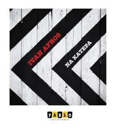 Ivan Afro5 – Na Katepa (Original Mix)
