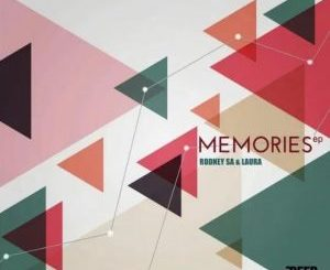 Rodney SA & Laura – Memories