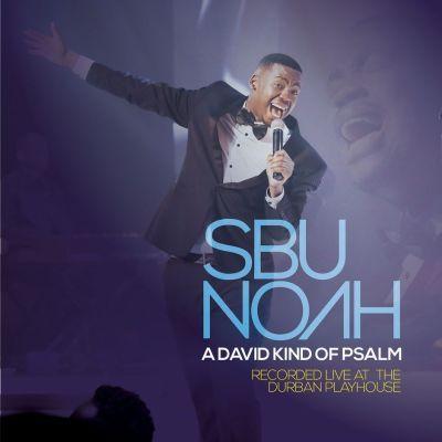 SbuNoah – Ukhona La (Live)