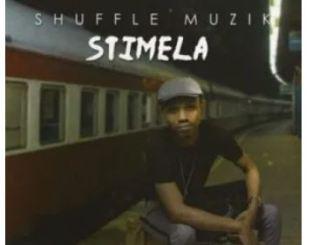 Shuffle Muzik – Yini Ft. Nomcebo
