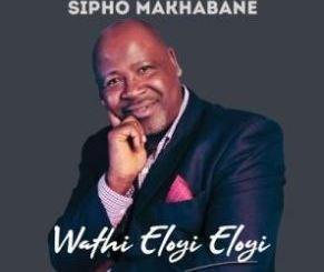 Sipho Makhabane – Ulala Njani Ungathandazanga Ft. Buhle Nhlangulela