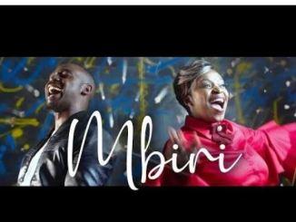 Tembalami – Mbiri Ft. Janet Manyowa
