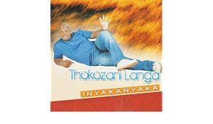 Thokozani Langa – Ubani Oyofakaza Ngami