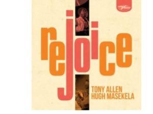 Tony Allen & Hugh Masekela – Coconut Jam
