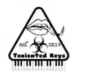 Toxicated Keys – The Transporter (Mr 331 Birthday Mix)