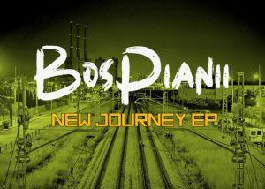BosPianii – New Journey