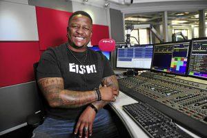 DJ Fresh – Lockdown Mix