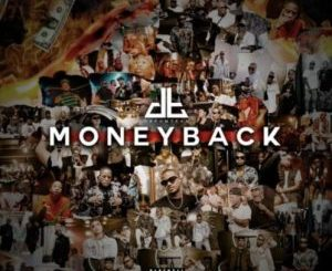 DreamTeam – Money Back