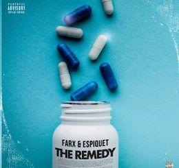 EP: Farx & Espiquet – The Remedy