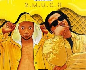 Gobi Beast – 2 Much ft Focalistic