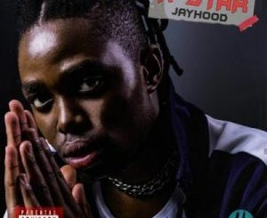 Jay Hood ft Mass The Difference – Perfect Timing