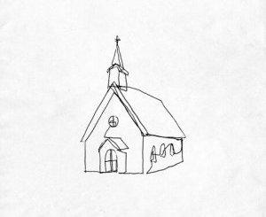Jesus Culture – Church