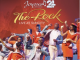 Joyous Celebration – Joyous Celebration 24: The Rock (Live At Sun City) Praise Version