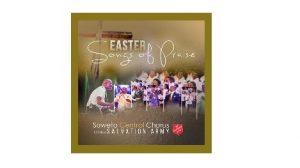 Soweto Central Chorus – Sondela Kimi Msindisi Ft. Dumi Mkokstad