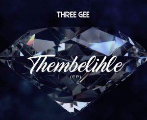 Three Gee – Amaya Ft. DJ Ratiiey, C-Soul Makine